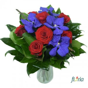 flori-orhidee-vanda-pentru-vanda-2609