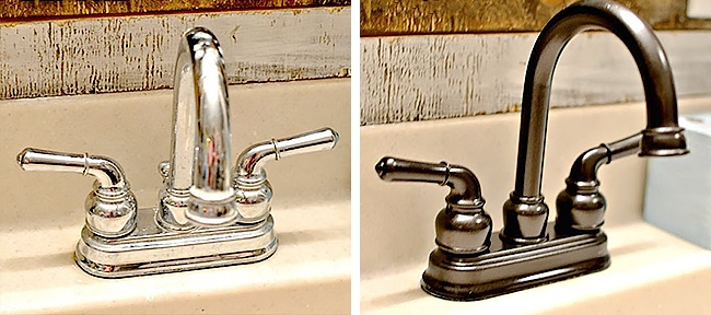 1-robinet