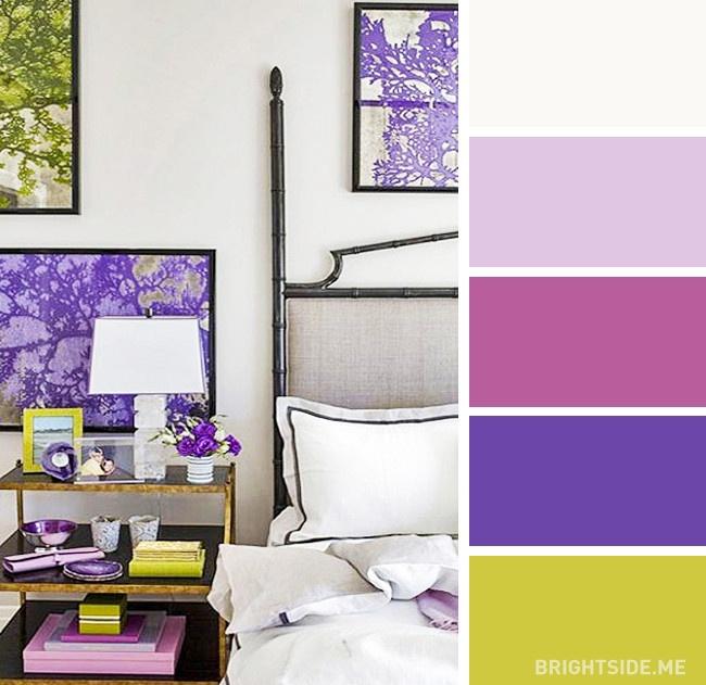 2-violet