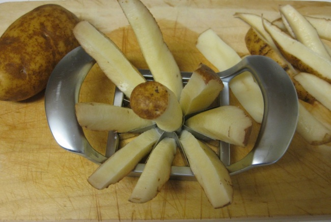 3-cartof
