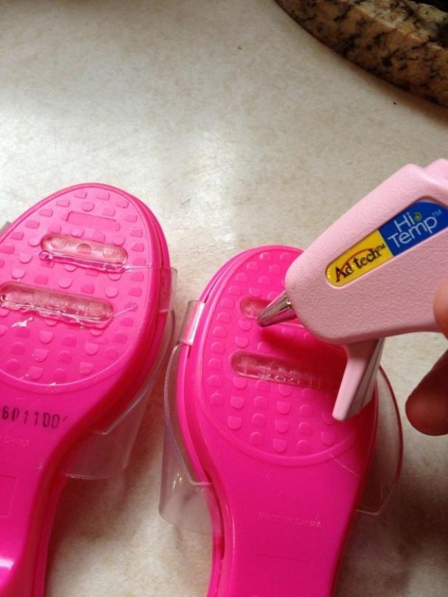 4-papuci-lipici