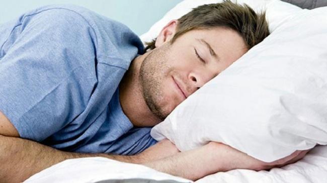 5-dormit