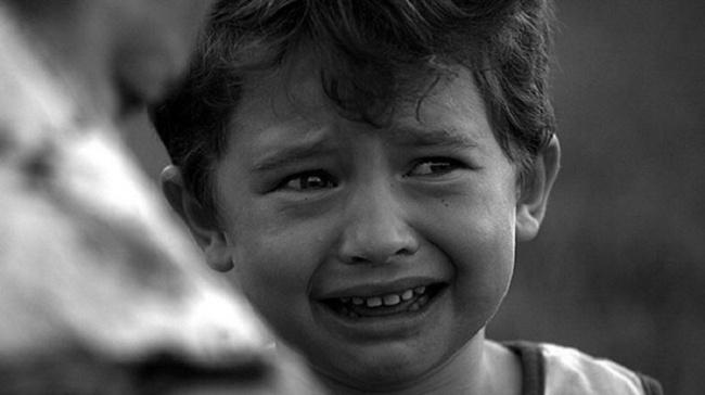 9-lacrimi