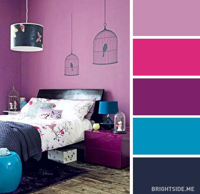 9-violet-si-albastru