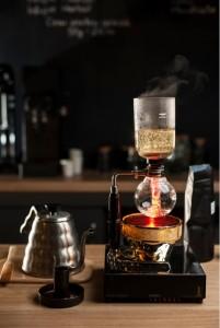 Care este cultura românilor în ceea ce privește cafeaua