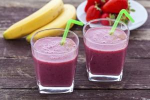 Fructe, sucuri naturale