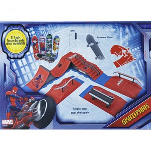 marvel-ultimate-spider-man-skate-park-assorted-platforms--[2]-6451-p