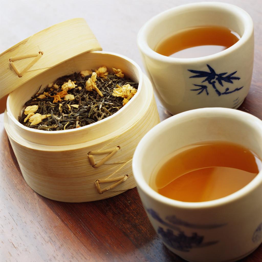 Ceaiurile va ajuta sa invingeti oboseala cronica