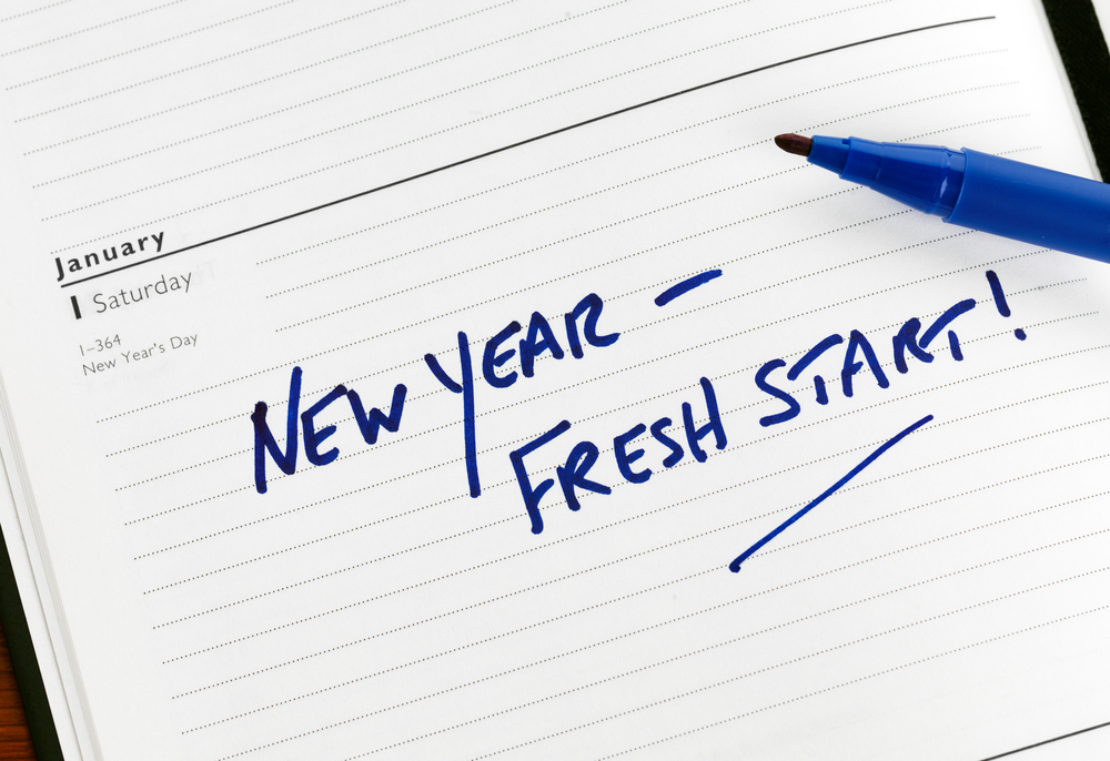 La An Nou, promisiuni noi