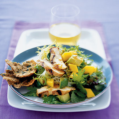 grill-chicken-salad