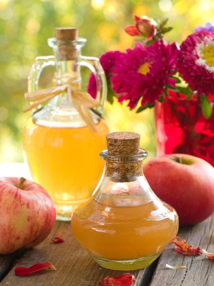 apple-cider-vinegar-acne-treatment
