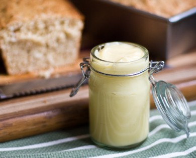 lime-curd-with-coconut-bread-copy-HC-web