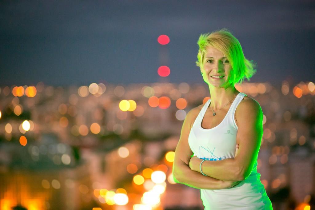 10 beneficii pe care Yoga le aduce în viața noastră