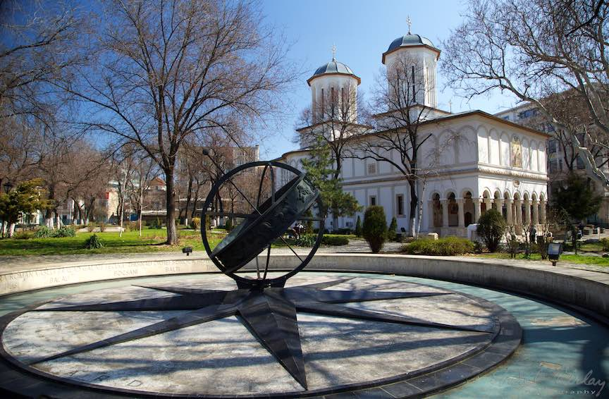 Biserica-Sfantul-Gheorghe-Nou-Constantin-Brancoveanu-Bucuresti-Foto_Aurel-Virlan_Emails-1