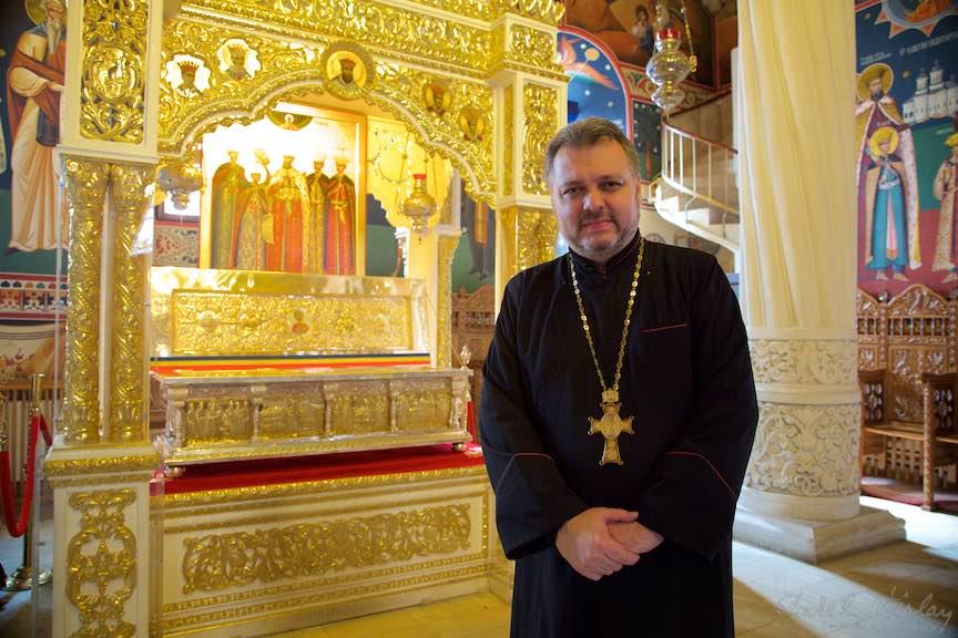 Biserica-Sfantul-Gheorghe-Nou-Constantin-Brancoveanu-Bucuresti-Foto_Aurel-Virlan_Emails-14