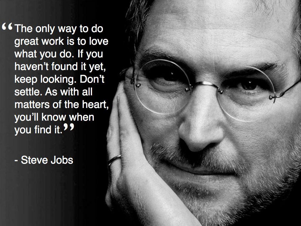 Ceea ce faci și ești tu inspiră o mulțime de alți oameni