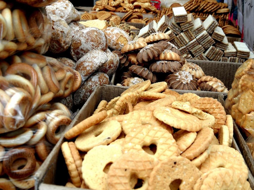 biscuiti gluten2