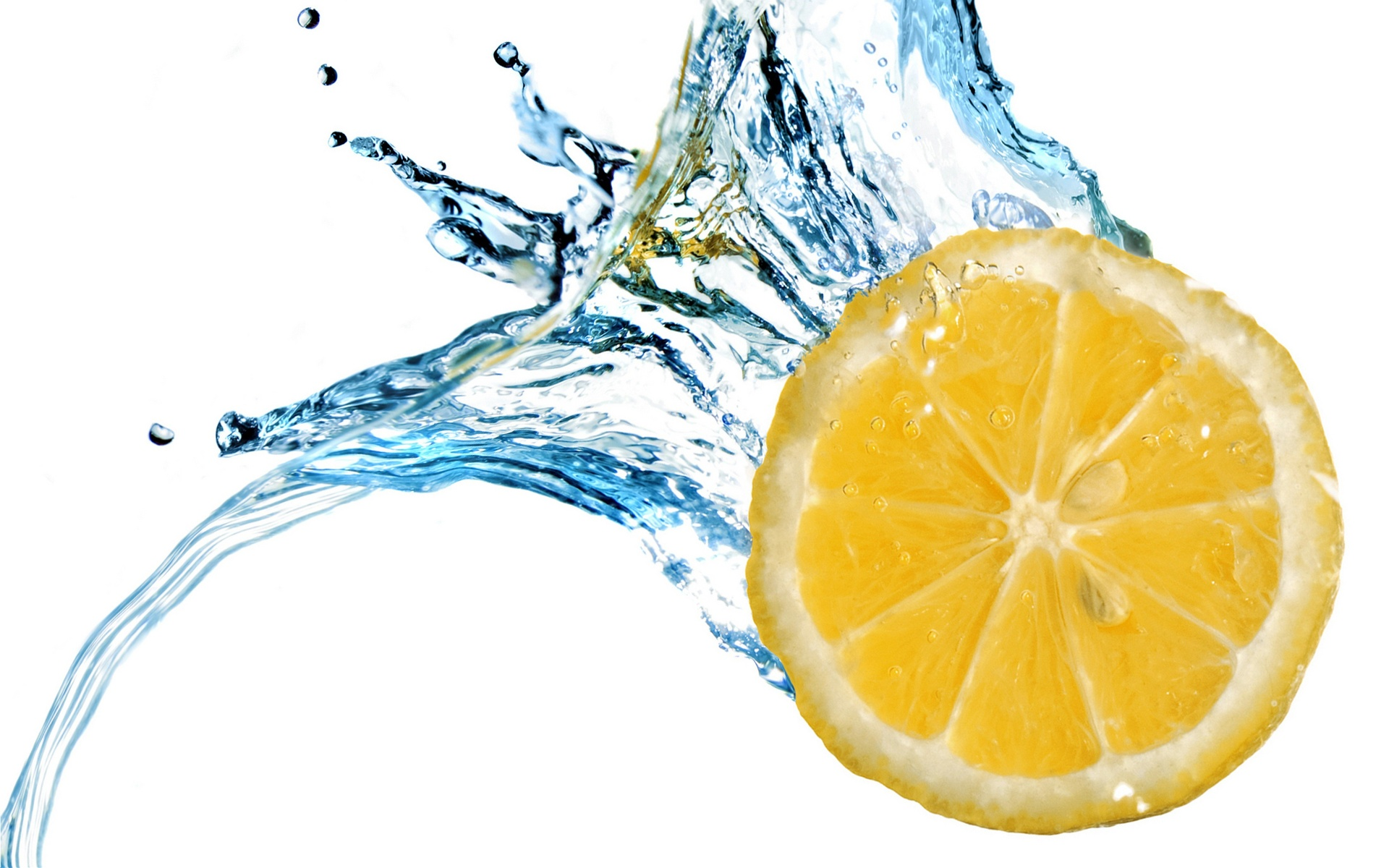 lemon-water-wallpaper-3
