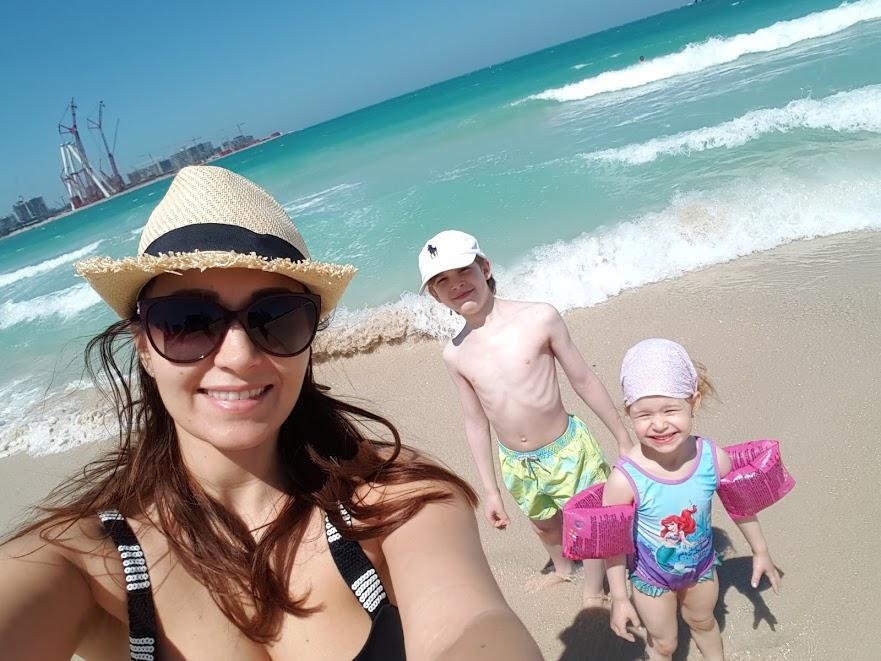 Hai în vacanță! Am găsit 4 destinații perfecte pentru cei mari și mici