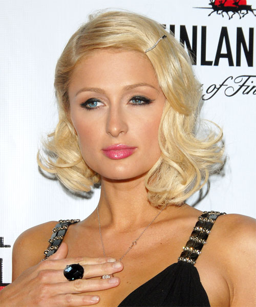 9828_Paris-Hilton-d-h_copy_2