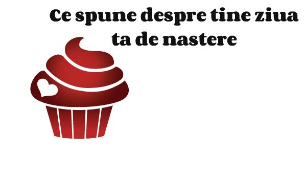 CupcakeCorner_SidebySide