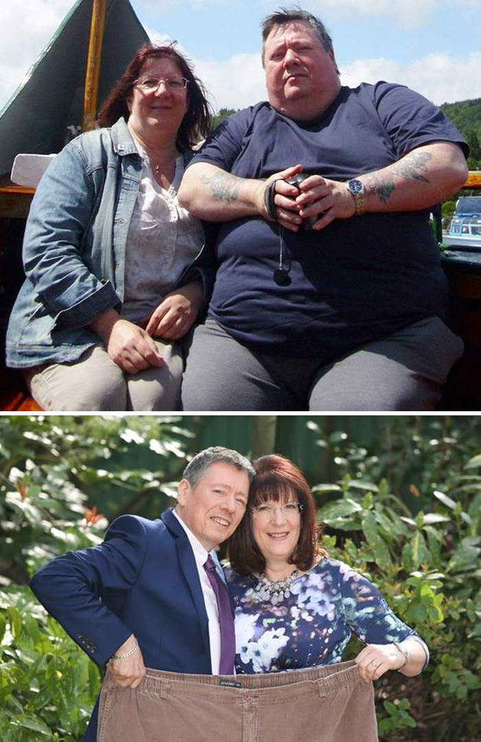 couple-weight-loss-success-stories-36-57adbbb1abee0__700