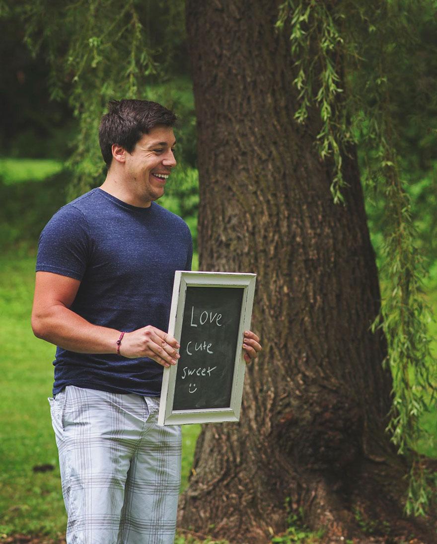 pregnancy-announcement-surprise-photoshoot-brianne-dow-4