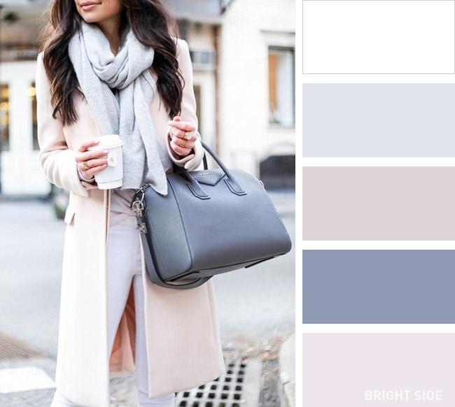 2-cu-ce-se-potrivesc-culorile-pastel