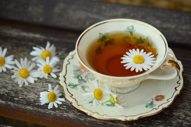 3-comprese-cu-ceai