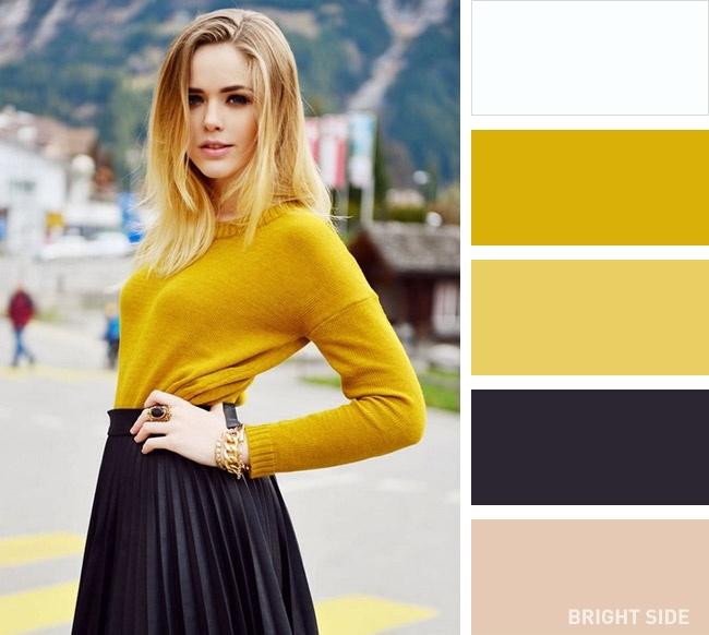 6-cu-ce-se-potrivesc-hainele-galbene