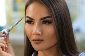 7-expert-tips-on-how-to-achieve-perfect-eyebrows