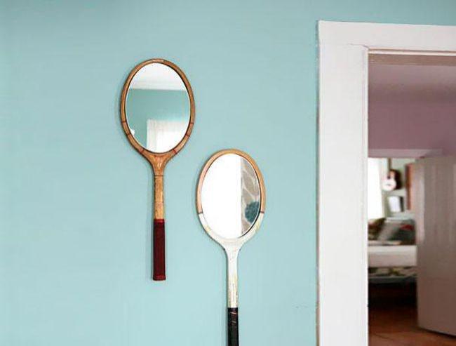 1-oglinda