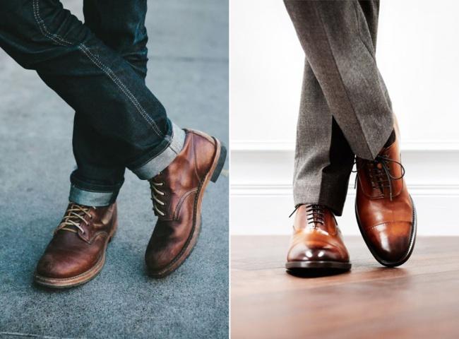1-pantofi