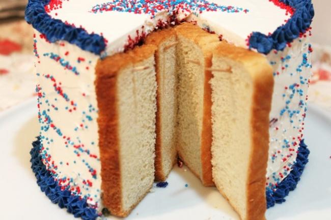 1-tort