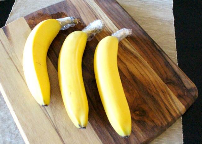 3-banane