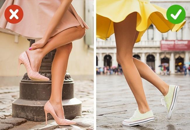 3-pantofi