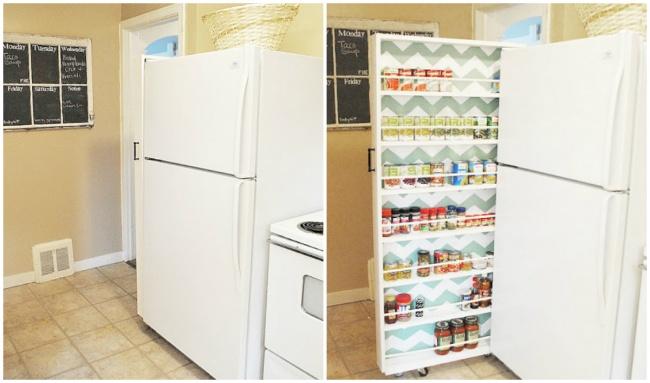 4-frigider