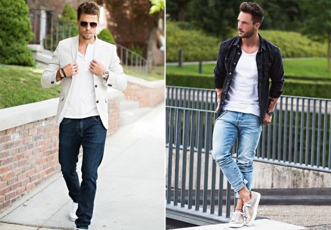 4-tricou-alb