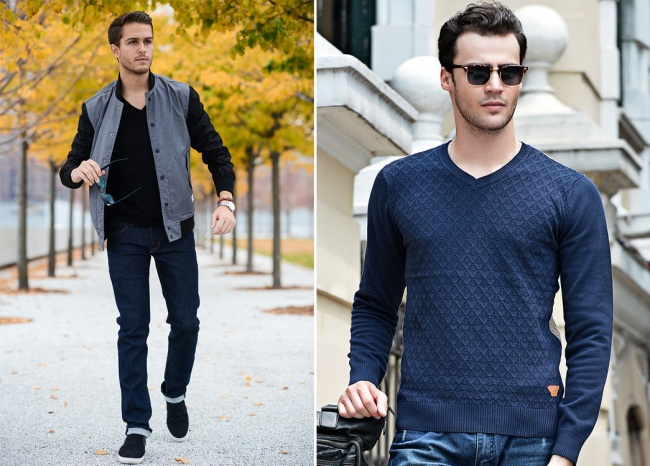 5-pulover