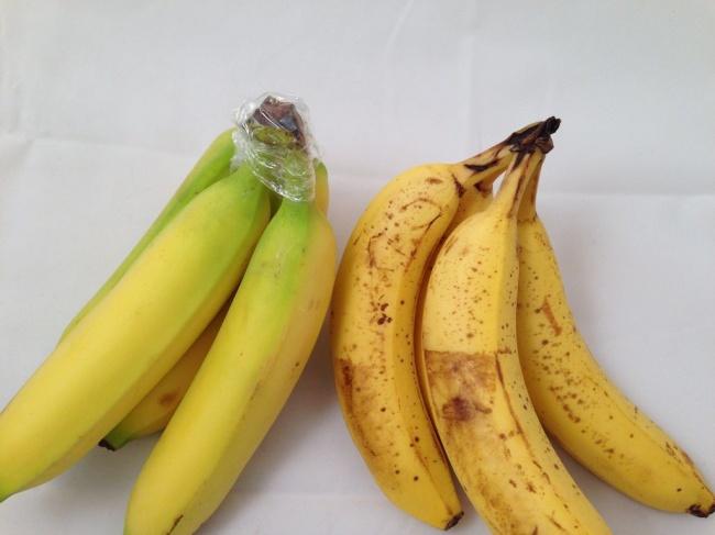 6-banane