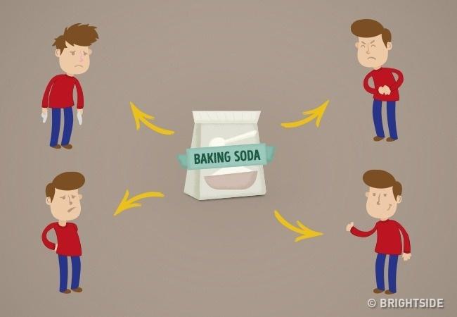 6-intrebuintari-bicarbonat-de-sodiu