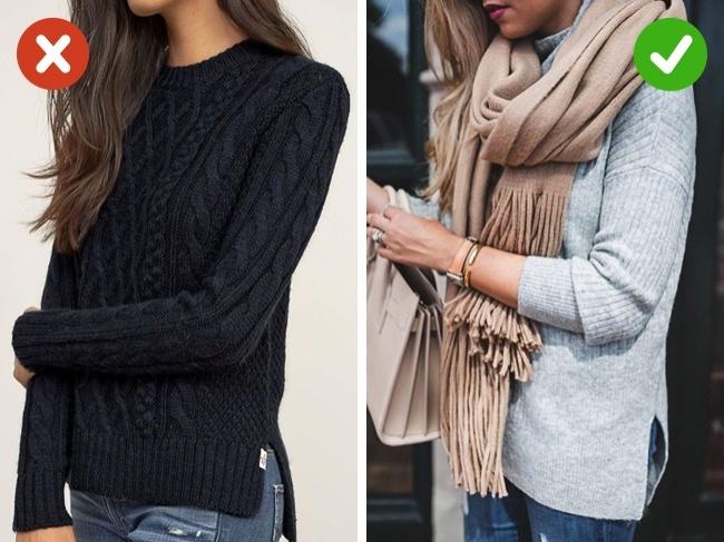 6-pulover