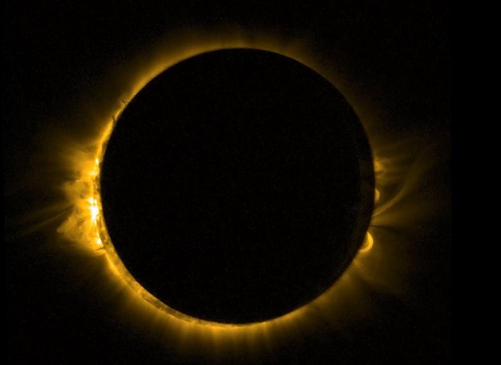 7-eclipsa