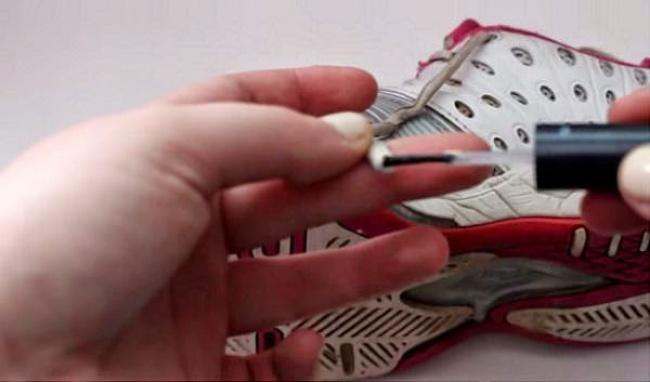 4-pantofi
