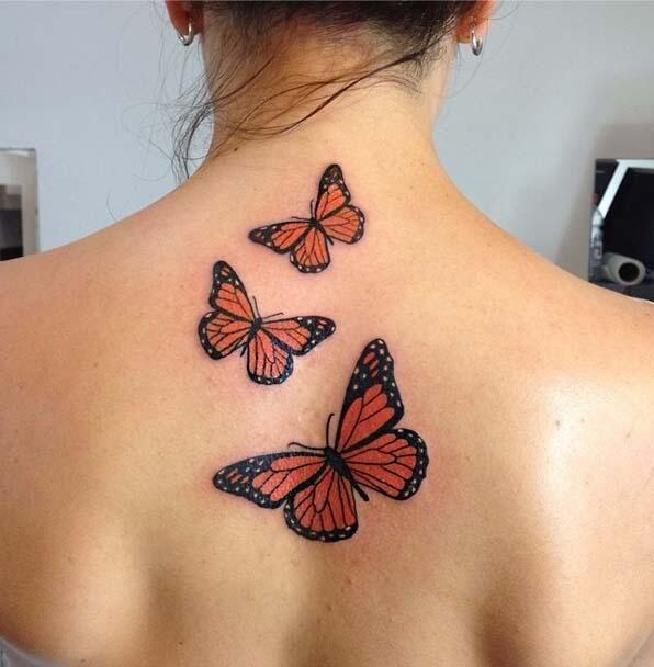 Tatuaje Pesti